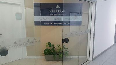 escritorio-conceicao-advogados-1