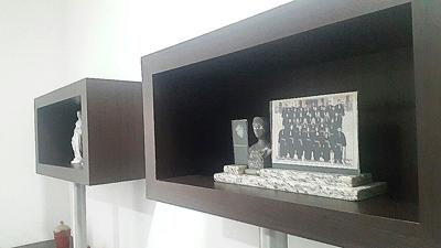 escritorio-conceicao-advogados-2