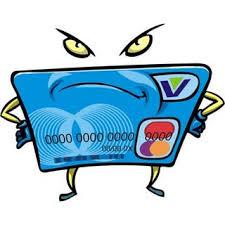 STJ. Envio de cartão de crédito sem solicitação, mesmo bloqueado, é prática abusiva e causa dano moral