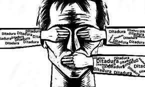 STJ – Ação de reparação por perseguição política no regime militar é imprescritível.