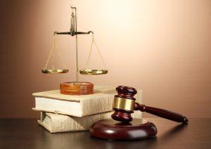 Excesso de plataformas de processo eletrônico atrapalha advogados