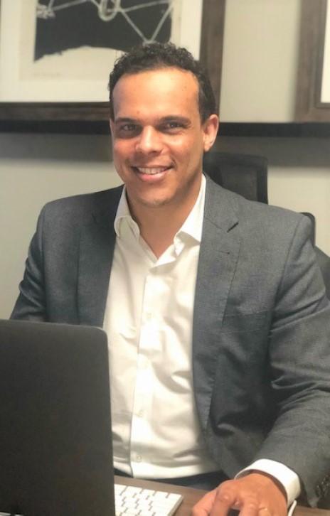 Rafael Conceição